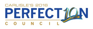 2016 Perfection Council
