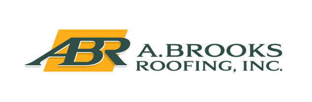 A Brooks Roofing